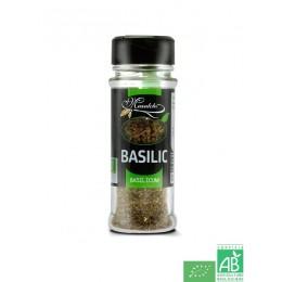 Basilic flocons masalchi
