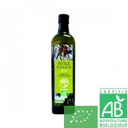 Huile d olive vierge extra philia 75cl