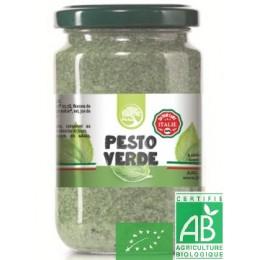 Pesto verde philia