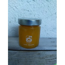 Confiture ananas mangue moments d audace