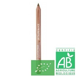 Crayon yeux taupe glacé copinesline