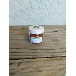 Paprika brun 5g herba humana