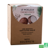 Le moelleux cacao coco neogourmets