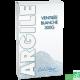 Argile blanche ventilee 300g surfine