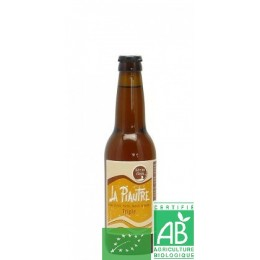 La piautre triple 75 cl