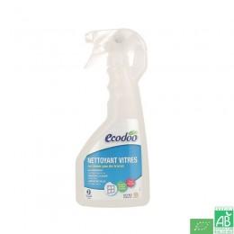 Spray nettoyant vitres ecodoo