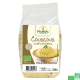 Couscous multicereales 300g primeal