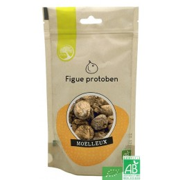 Figue protoben philia 250g