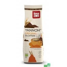Yannoh original lima 250g