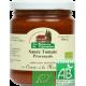 Sauce tomate provençale - La réserve de Champlat