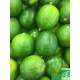citron lime 250g Colombie