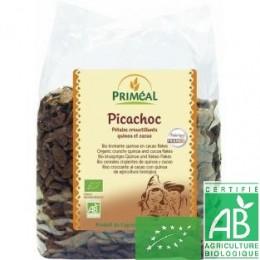 Picachoc 300g primeal