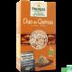 Duo de quinoa primeal