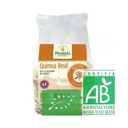 Quinoa blanc 250g primeal