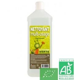 Nettoyant multi usage la fourmi verte