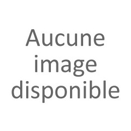 Sucre de canne blond 1 kg philia